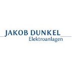 Jakob Dunkel GmbH