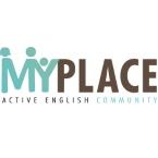 MyPlace Sprachschule